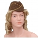 Female wig auburn WIGBLD (wig Only)