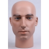 Mannequin Male Head H33