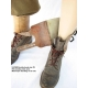 Military Mannequin MDP12