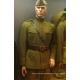 Military Caucasian Mannequin MDP14