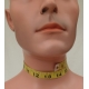 Extra Small Military Male Caucasian Mannequin MDP08-PT
